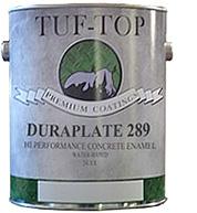 TufTop