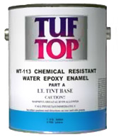 TufTopWT-113