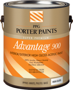 advantage-900_gloss_int-ext_acrylic