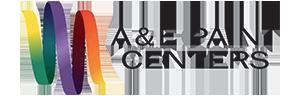 A & E Paint Centers