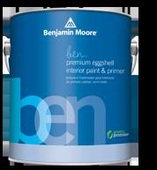 Ben_Int