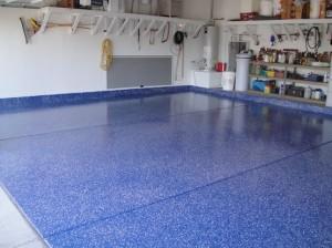 epoxy_floor