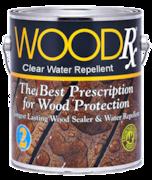 woodrx